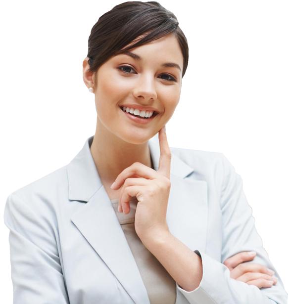 woman-servicios-cont